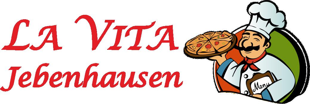 https://www.pizzaservicelavita.de/wp-content/uploads/2017/08/Logo.png